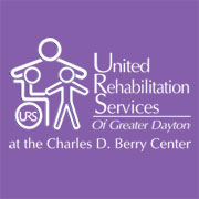United Rehabilitation Services of Greater Dayton