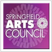 Springfield Arts Council